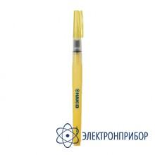 Ручной дозатор флюса (типа шариковая ручка) FS210-82