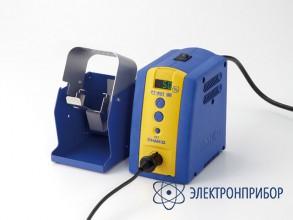 Термический зачиститель проводов HAKKO FT-801