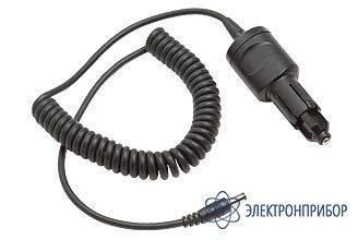 Автомобильное зараядное устройство Fluke TI