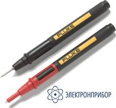 Измерительные щупы c наконечником 2 мм Fluke TP175