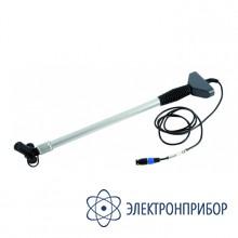 """Аксессуар CD-Стетоскоп для определения """"своего"""" кабеля в кабельном канале"""