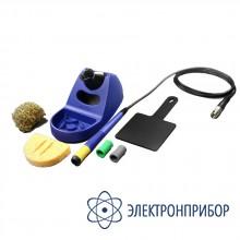 Паяльник для станции hakko fx-100 FX-1001-82