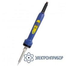 Паяльник HAKKO FX-600