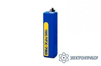 Генератор азота HAKKO FX-780