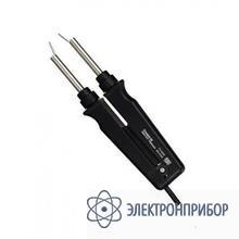 Термопинцет FX8804-02