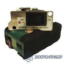Аккумуляторная батарея HRA-09