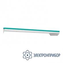 Дополнительная полка для оборудования для серии гамма, антистатическое исполнение ГМ-ПО-15-4 ESD