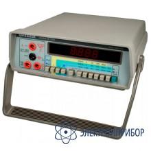 Вольтметр универсальный GDM-8135