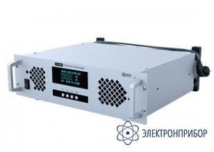 Генератор поисковый стандартное исполнение ГП-500К
