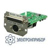Интерфейс аналоговый выход/ токовая петля/ компаратор GP-04