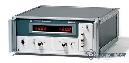 Источник питания постоянного тока серии gpr-m GPR-71810HD