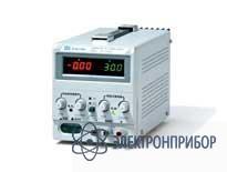 Источник питания постоянного тока линейный серии gps GPS-71830D