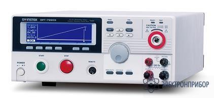 Пробойная установка многофункциональная GPT-79903