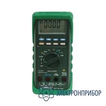 Мультиметр DML-54