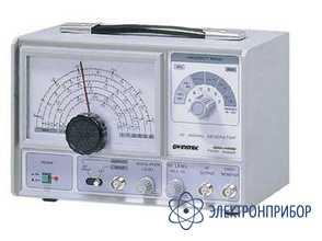 Генератор GRG-450B