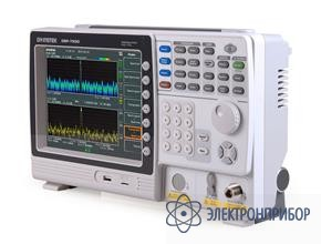 Анализатор спектра цифровой GSP-7930