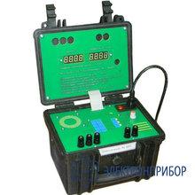 Генератор технической частоты (150 ва) ГТЧ-150
