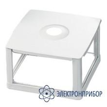 Большой стеклянный противосквозняковый бокс для  gx/gf- 200/400/600/800/1000 GX-10