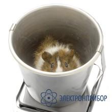 Чаша для взвешивания животных GX-12