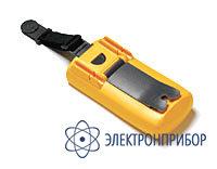 Защитный чехол с магнитным подвесным ремешком Fluke H80M