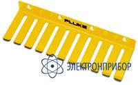 Держатель тестовых кабелей Fluke H900