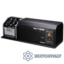 Электропривод для устройств формовки выводов НАККО 152