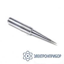 Паяльная сменная головка для паяльников hakko 907/907esd HAKKO 900M-T-BZ