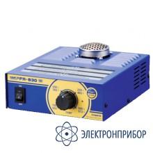 Предварительный нагреватель HAKKO FR-830 ESD