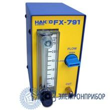 Контроллер для азота (hakko 955b) HAKKO FX-791