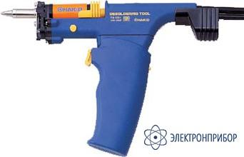 Пистолет для удаления припоя HAKKO FM-2024
