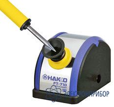 Восстановитель головок HAKKO FT-710