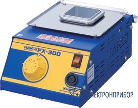 Паяльная ванна HAKKO FX-300