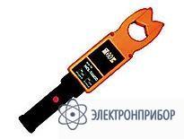 Клещи токоизмерительные HCL-5000D