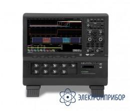 Осциллограф цифровой высокого разрешения HDO8058AR