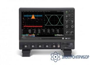 Цифровой осциллограф HDO9404R-MS