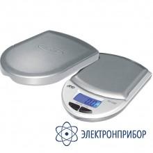 Весы порционные HJ-150
