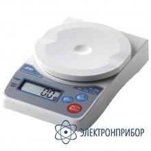 Весы порционные HL-2000i
