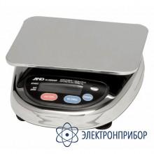 Весы порционные HL-3000LWP
