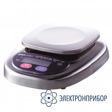 Весы порционные HL-1000WP