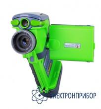 Тепловизор HotFind MiniR 100