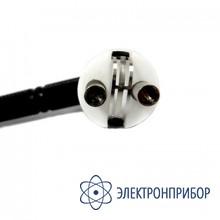 Датчик для измерения температуры поверхностей HP-303A-T21