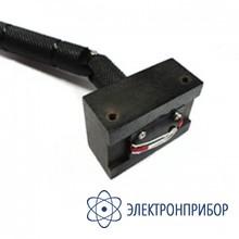 Датчик для измерения температуры поверхностей HP-402A-B21