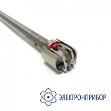 Датчик для измерения температуры поверхностей HP-404A-M13