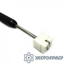 Датчик для измерения температуры поверхностей HP-404A-T23