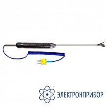 Датчик для измерения температур газов HP-602B-C12