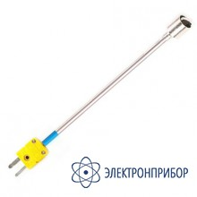 Датчик для измерения температуры поверхностей HP-602C-M13