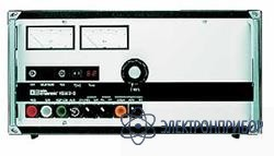 Испытательная установка переменного напряжения  50 кв HPG 50-AC