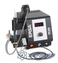 Антистатическая паяльно-ремонтная станция для небольших печатных плат IRHR100A