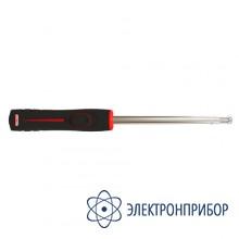 Зонд измерения влажности 300 мм для приборов серии 210/310 SHR-300