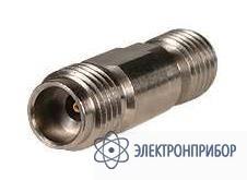 Переход коаксиальный 31 PC24-SK-50-1/ 199NE